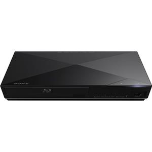 SONY BDP-S1200 Smart Blu-ray Player